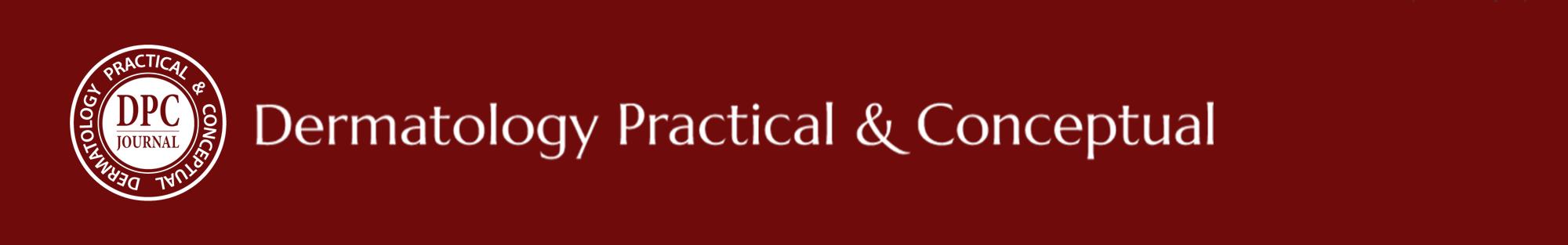 Dermatology Practical & Conceptual